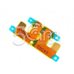 Xperia Z3 Compact Tablet SGP611 WiFi Charger Flex Cable