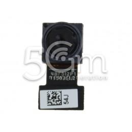 Xperia C4 E5303 Front Camera Flex Cable