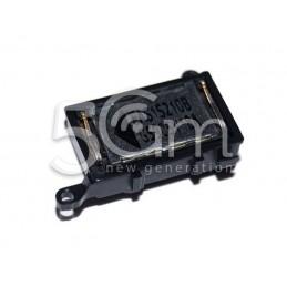 Suoneria + Supporto Xperia Z5 Mini E5823