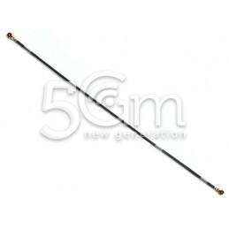 Cavo Antenna Sony Xperia C5 Ultra E5533