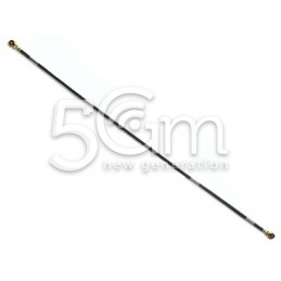 Sony Xperia C5 Ultra E5533 Antenna Cable