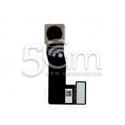 Fotocamera Posteriore Flat Cable Sony Xperia C5 Ultra E5533