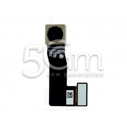 Sony Xperia C5 Ultra E5533 Rear Camera Flex Cable