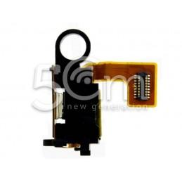 Sony Xperia Z4 Tablet SGP711 WiFi Proximity Sensor