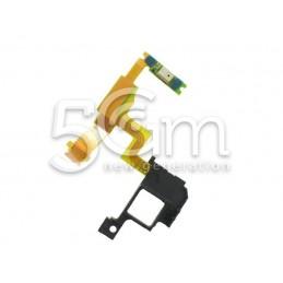 Xperia Compact Tablet SGP611 Proximity Sensor Flex Cable