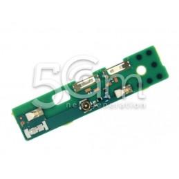 Antenna Small Board Sony Xperia Z4 Tablet SGP771 WiFi+4G