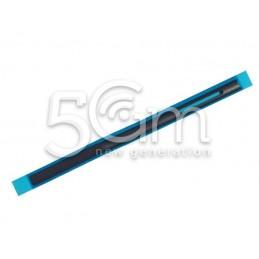 Pannello Copertura Laterale Sinistro Nero Xperia Z4 Tablet SGP712