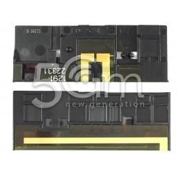 Antenna Sub Sony Xperia Z4 Tablet SGP771 WiFi+4G