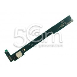 Antenna Small Board Sony Xperia Z Tablet SGP311 16G