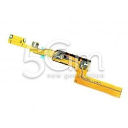 Tastiera Flat Cable Xperia  Sony Xperia Z2 Tablet SGP511 WiFi