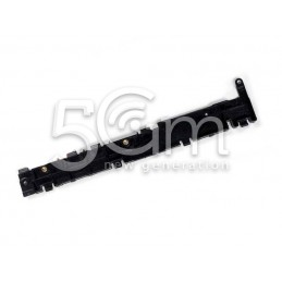 Sony Xperia Z Tablet SGP311 WiFi 16G  Antenna Holder