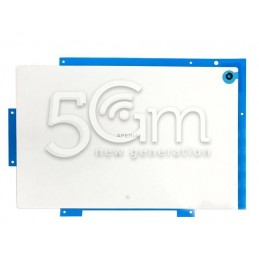 Xperia Z Tablet SGP311 16GB White Back Cover