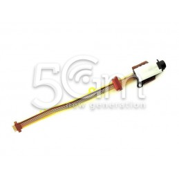 Sony Xperia Z2 Tablet SGP511 WiFi Audio Jack Flex Cable