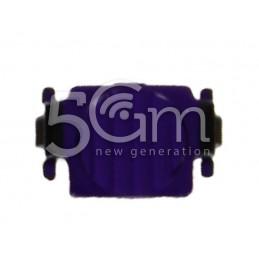 Nokia 950 XL Lumia Led Glass Cover