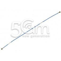 Xperia Compact SGP621 Wifi + 4G RF Cellular Cable Coax