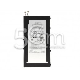 Xperia Z3 Compact Tablet SGP611 - SGP621 Battery