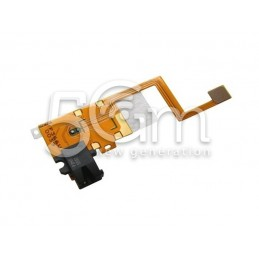 Nokia 950 Lumia Audio Jack Flex Cable