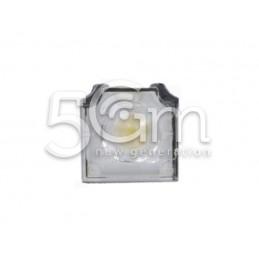 Nokia 550 Lumia Led Flash