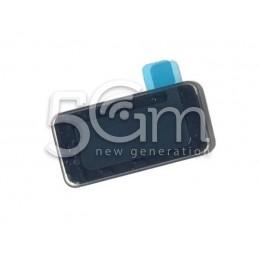 Guarnizione Suoneria Xperia Z3 Compact Tablet SGP611