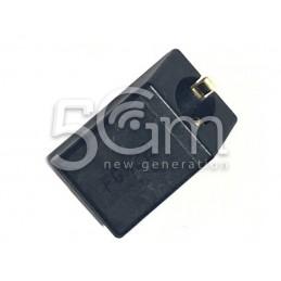 Xperia E4G E2033 Audio Jack