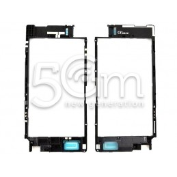 Middle Frame Z5 Compact E5823