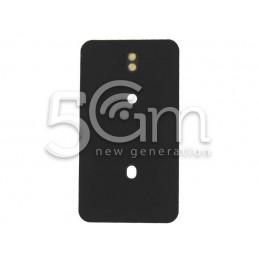 Nokia 950 Lumia NFC Antenna