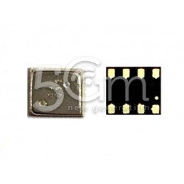 Nokia 950 XL Lumia Metal 8-pin Air Pressure Sensor