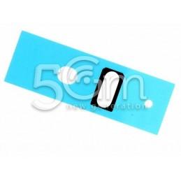 Nokia 950 XL Lumia Flash Adhesive