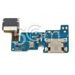 Connettore Di Ricarica + Small Board LG G5 H850