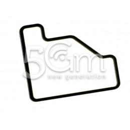 Nokia 640 XL Lumia Ringer Gasket Adhesive