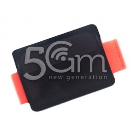 Nokia 650 Lumia Ringer Gasket Adhesive