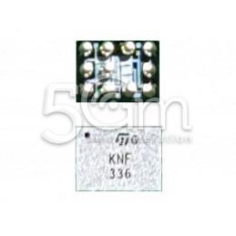 IC - ASIP FiveLineEMI Nokia 1520 Lumia