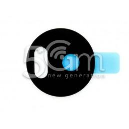 Nokia 950 XL Lumia Camera Glass Lens