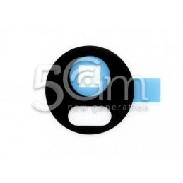 Adesivo Fotocamera Nokia 950 XL Lumia