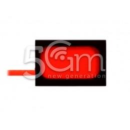 Adesivo Guarnizione Altoparlante Nokia 550 Lumia