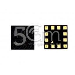 Ic Smd Sensore Nokia 650 Lumia