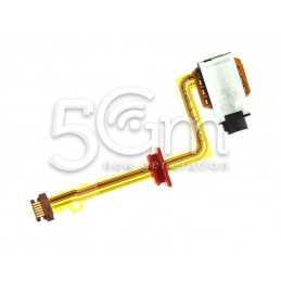 Xperia Z4 Tablet Audio Jack Flex Cable