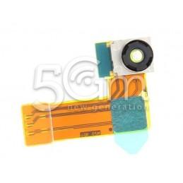 Nokia 950 XL Lumia Front Camera Flex Cable
