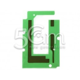 Samsung SM-G900 S5 Lcd Front Cover Anti Radiation Adhesive