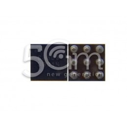 Charger IC 68803 6 Pin iPad 2