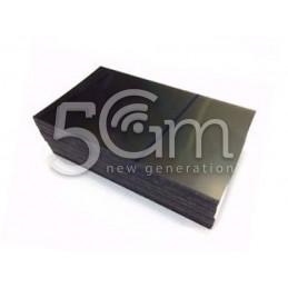 Pellicola X Riparazione Lcd Samsung SM-A500 Galaxy  A5