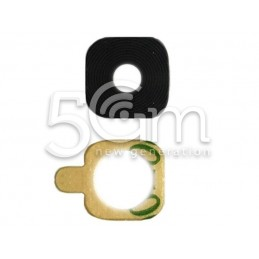 Samsung SM-E5 Camera Glass Lens for Blue Version