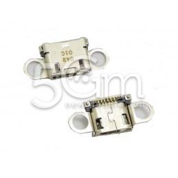 Connettore Di Ricarica Samsung SM-A300