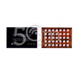 IC Charge Usb Control SN2400 35Pin iPhone 6S