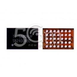 U2300 IC Charge Usb Control SN2400 35Pin iPhone 6S