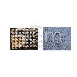 U3800 IC Audio Small 42 Pin iPhone 6S