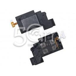 Suoneria + Supporto Samsung SM-A510F