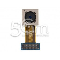 Fotocamera Posteriore Samsung SM-E5
