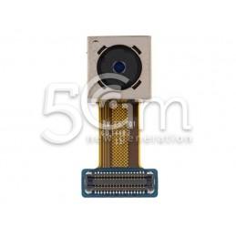 Samsung SM-E5 Rear Camera