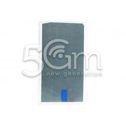 Samsung SM-A700 Lcd Back Adhesive